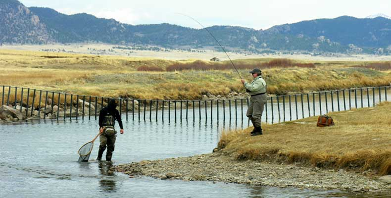 texas fly fishing school rates